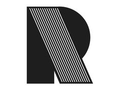 New York Typeface. by Mario Almaraz Mario, New York, News, New York City, Nyc