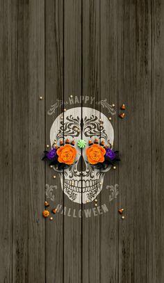 Halloween Vector Art Pack - Free Vector Site | Download ...