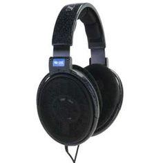 Sennheiser HD600 Audiophile Headphone $249 HD650 $299 http://www.lavahotdeals.com/us/cheap/sennheiser-hd600-audiophile-headphone-249-hd650-299/41930