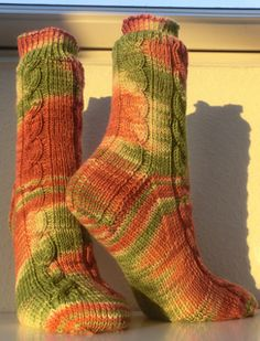 4ply knit flat free pattern
