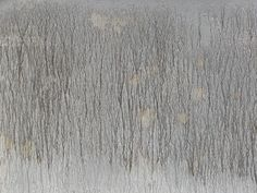 Solid texture in grey color with myriads of dark streaks on surface. Moe, Gray, Color, Home Decor, Decoration Home, Room Decor, Colour, Grey, Interior Decorating