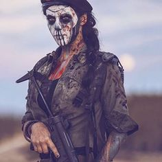 Tagged with gaming, cosplay, photography, rainbow six siege; A four pack of Caveira since it's spoopy month Rainbow Six Siege Art, Rainbow 6 Seige, Tom Clancy's Rainbow Six, Lady Deadpool, Caveira Rainbow Six Siege, Alex Zedra, Betty Boop, American Dad, Female Soldier