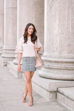 cb92e52fef3 1944 Best Fashion Outfits images in 2019
