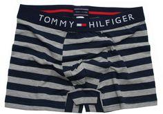 from $8.99 - Tommy #Hilfiger Cotton Men Boxer Underwear Short Size Medium