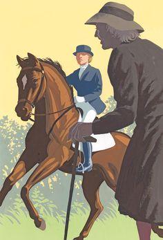 Miss Marple Short Stories | Folio Illustrated Book - Illust. Andrew Davidson