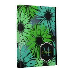 TBA Teal and Lime Floral Caseable iPad Case In our offer link above you will seeHow to          	TBA Teal and Lime Floral Caseable iPad Case please follow the link to see fully reviews...