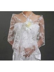 Online shopping store for wedding wraps from Canada. We offer a wide range of the lastest style and quality wedding wraps, wedding wraps for your wedding day now! Wedding Shawl, Wedding Veils, Lace Wedding, Dream Wedding, Wedding Dresses, Party Jackets, Wedding Dress Gallery, Wedding Wraps, Boyfriends