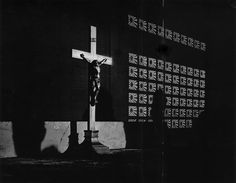 William Eugene Smith was American Photojournalist born in 1918 in Wichita, Kansas. He started his photography at the age of 15 for local newspapers. Eugene Smith, Magnum, Visual Diary, Photography, Inspiration, Design, Masters, Light And Shadow, Shades