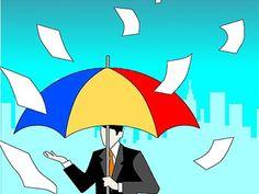 Pradhan Mantri Suraksha Bima: Insurance cover for 5 paisa a day - The Economic Times