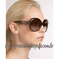 28 melhores imagens de óculos de sol da Oakley   Women s sunglasses ... edc74af08e