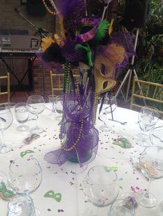 #fiestas #eventos