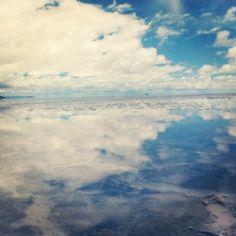 Quand l immensité fait collision avec toute pensée…la virevolte cesse pour laisser place a la plénitude...