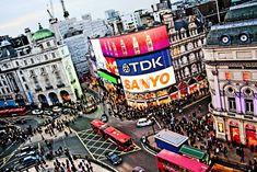 Visitare Londra la segnerei tra le 100 cose da fare prima di morire, una citta' metropolita meravigliosa. Ma cosa fare a Londra? Cosa vedere o visitare?