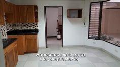 Santa Ana CR casa alquiler o venta, alquiler de casas Santa Ana San Jose, CR bienes raices Santa Ana casas alquiler o venta