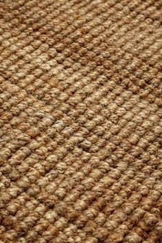 Buy Jute Natural Rug from the Next UK online shop