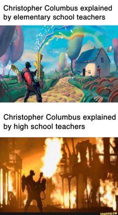 Really Funny Memes, Stupid Funny Memes, Funny Relatable Memes, Funny Humor, Hilarious, History Jokes, Quality Memes, School Memes, Fresh Memes
