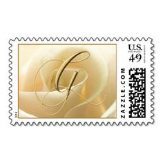 >>>The best place          Ivory Rose Monogram stamps - letter G           Ivory Rose Monogram stamps - letter G lowest price for you. In addition you can compare price with another store and read helpful reviews. BuyThis Deals          Ivory Rose Monogram stamps - letter G Here a great dea...Cleck Hot Deals >>> http://www.zazzle.com/ivory_rose_monogram_stamps_letter_g-172181374091010689?rf=238627982471231924&zbar=1&tc=terrest