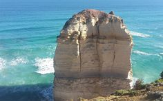 The best roadtrip ever. The great ocean road. So much love.  #12apostles #australia #memories #love #sun #beach #lorne #apollobay #Warrnambool #portfairy by laura.duncan.dietaryfit http://ift.tt/1ijk11S