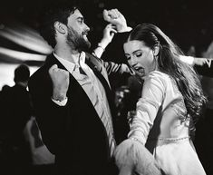 Jack Whitehall, In This Moment, Dance, Couple Photos, Couples, Instagram, Wedding Ideas, Future, Photography