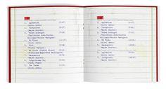 Miles Davis   Live in Europe 1967 by Long Vu, via Behance