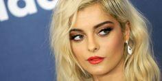 Bebe Rexha, arriva in Italia la nuova stella del pop. A maggio a Milano