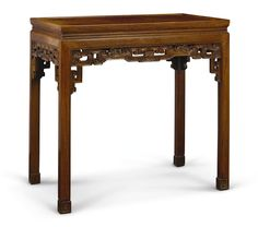 furniture   sotheby's n09541lot94ttfen