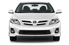 Nice Toyota 2017: 2004 Toyota Corolla  TOYOTA  2004 CAMRY LE Check more at http://24auto.cf/2017/toyota-2017-2004-toyota-corolla-toyota-2004-camry-le/