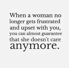 Smart Quotes Pinkatmarie Rollins On Truthful Quotes  Pinterest  Treehouse .