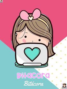Chibi, Hello Kitty, Scrap, Doodles, Clip Art, Baby Shower, Cartoon, Education, Children