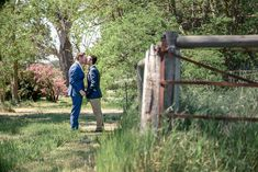 same sex engagement photos by adelaide wedding photographers Wilson and Lewis photography