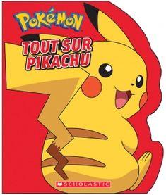 Pistache Plateau Voyage pour Le Jeu Snack et activit/és