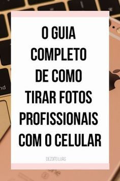 Outros Photography Lessons, Mobile Photography, Photography Poses, Fotografia Tutorial, Instagram Blog, Photo Tips, Tricks, Picture Photo, Album