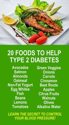 20 FOODS TO HELP TYPE 2 DIABETES. Learn more about the diabetes health benefits of alkaline rich Kangen Water; the hydrogen rich, antioxidant loaded, ionized water that neutralizes free radicals that