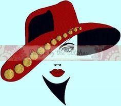 Lady abstrakt Elegant Lady Frau Silhouette INSTANT DOWNLOAD Maschine Stickerei-Entwurfsmuster von DesignByTheStitches auf Etsy https://www.etsy.com/de/listing/159342264/lady-abstrakt-elegant-lady-frau