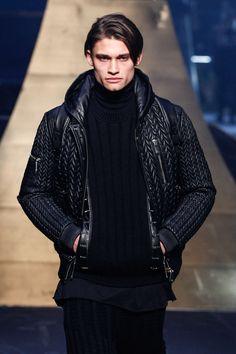 Philipp Plein Fall-Winter 2016, Menswear - Catwalks (#23932)