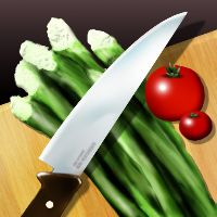 Five #Cookery #Apps for Your #Android Tablet