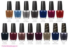 OPI 2013 fall/winter collection peace love and OPI | san-francisco-by-opi-opi-fall-winter-2013-nail-lacquer-collection.jpg