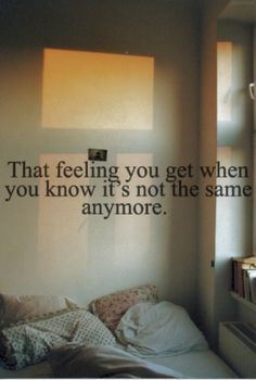 I can't even grasp the words at this moment. Sad Quotes, Best Quotes, Love Quotes, Inspirational Quotes, Qoutes, Simple Quotes, Random Quotes, Rip Daddy, Stay Strong Quotes