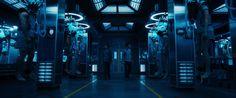 Maze Runner: The Scorch Trials - Maze Runner The Scorch Trials 2015 1080p BluRay 0649 - High Quality MOVIE SCREENCAPS Gallery