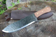 Ostre Nowości :: knives.pl - ostra dyskusja