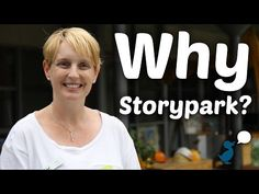 Why Storypark? - YouTube