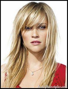 2014 medium Hair Styles For Women | celebrity hairstyles for women medium length - Hairstyle Gallery for ...
