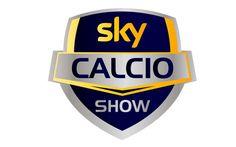 Risultati immagini per logo show sport tv