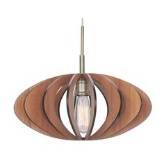 enviola.com wp-content uploads 2016 12 lighting-fixtures-wood-chandeliers-and-ceiling-fixtures-ebay-bent-timber-lighting-fixtures-modern-wood-lighting-fixtures-wood-outdoor-lighting-fixtures-wood-veneer-l.jpg