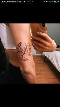 Bild Tattoos, Dope Tattoos, Pretty Tattoos, Beautiful Tattoos, Body Art Tattoos, Tatoos, Rebellen Tattoo, Piercing Tattoo, Get A Tattoo