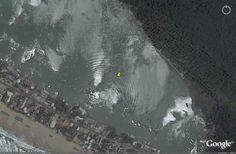 http://www.deecee.de/mysterioeses/google-earth-bilder/google-earth-bilder-1.html