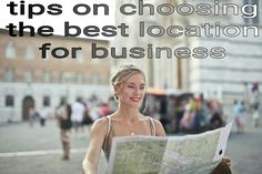 tips on choosing the best location for business. An entrepreneur has to keep many things in mind while choosing the best location for the business. Only then is he able to find a place from which business moves towards success. Famous Buildings, Know What You Want, He Is Able, Best Sites, Best Location, Getting To Know, Pictures Of You, Entrepreneurship, Online Business