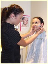 The Spa at Spring Ridge is proud to partner with Iredale Mineral Cosmetics the leading authority on mineral makeup used by physicians and medical spas worldwide. Jane Iredale mineral makeup is non-comedogenic, allergy free and provides broad-spectrum SPF of up to 20. Come in for a makeup lesson today! #medspa #beauty #makeup @janeiredale  @spaspringridge