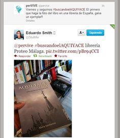 Nuestro ganador! http://pervive.com/blogs/general/el-aqui-yace-en-tanzania/#