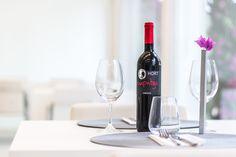 #restaurante #menorca #vino #santpatrici #canaxini